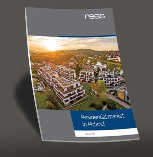 Poland residential market q4 2016 reas free report from global property guide